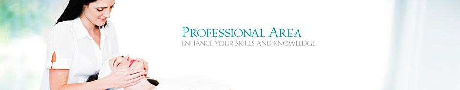 professional_area_-_banner_1