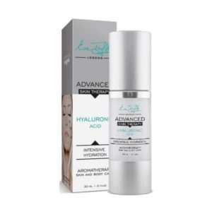 Hyaluronic-Acid-30ml